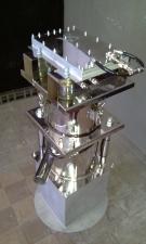 Вакуумный транспортер VS-2000-200-13